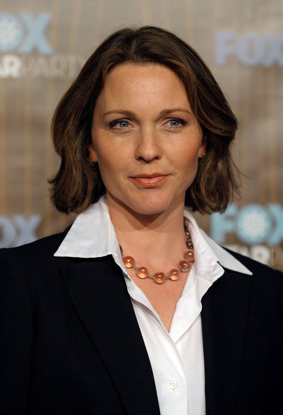 Kelly Williams Photography: Kelli Williams In Fox Winter 2010 All-Star Party