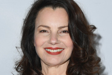 Fran Drescher Paul Mitchell School's 15th Annual FUNraising Gala - Arrivals