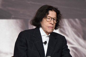 Fran Lebowitz The Pirelli Calendar Presents: Peter Lindbergh On Beauty