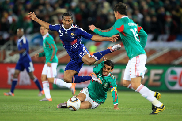 مباراة[فرنسا VS المكسيك] France+v+Mexico+Group+2010+FIFA+World+Cup+UFsL1U22Ku-l