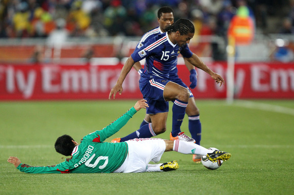مباراة[فرنسا VS المكسيك] France+v+Mexico+Group+2010+FIFA+World+Cup+nLbGthfVIWJl
