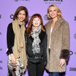Frances Fisher 2020 Sundance Film Festival -