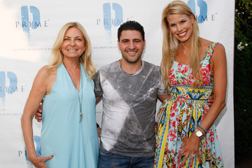 Francesco Marasco Hamptons Magazine Celebrates a Gold Coast Affair