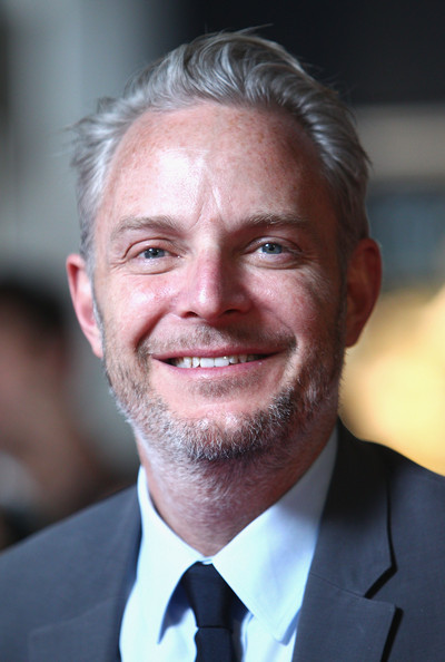 Francis Lawrence Net Worth