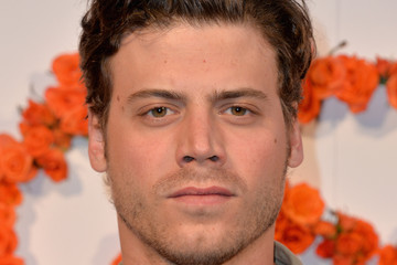 Francois Arnaud Coach Evening to Benefit Children's Defense Fund