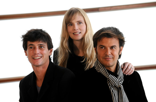 Francois Ozon Photos - 412 of 434