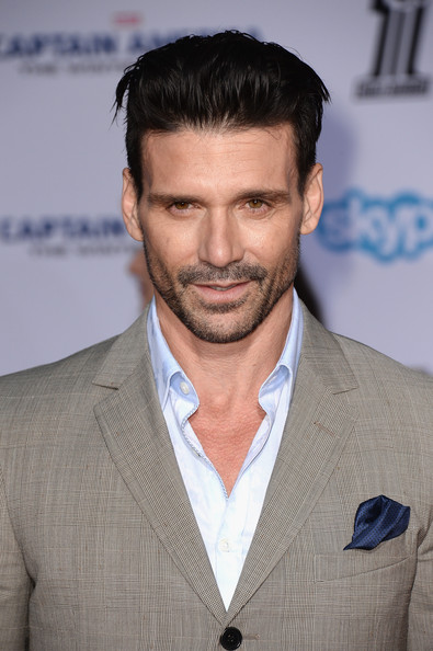 frank grillo sonsfrank grillo gif, frank grillo tumblr, frank grillo gif hunt, frank grillo photoshoot, frank grillo the grey, frank grillo captain america, frank grillo imdb, frank grillo the purge, frank grillo workout, frank grillo gallery, frank grillo hairstyle, frank grillo bio, frank grillo eye color, frank grillo fansite, frank grillo sons, frank grillo wiki, frank grillo interpol, frank grillo joe rogan, frank grillo warrior, frank grillo instagram