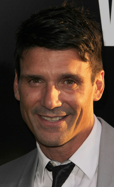 frank grillo galleryfrank grillo gif, frank grillo tumblr, frank grillo gif hunt, frank grillo photoshoot, frank grillo the grey, frank grillo captain america, frank grillo imdb, frank grillo the purge, frank grillo workout, frank grillo gallery, frank grillo hairstyle, frank grillo bio, frank grillo eye color, frank grillo fansite, frank grillo sons, frank grillo wiki, frank grillo interpol, frank grillo joe rogan, frank grillo warrior, frank grillo instagram