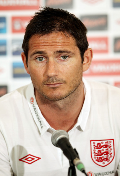 photos frank lampard 2013 لامبارد