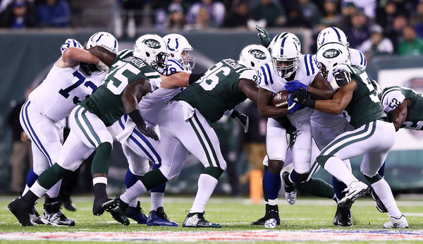 http://www1.pictures.zimbio.com/gi/Frank+Gore+Indianapolis+Colts+v+New+York+Jets+nYcw0I4c8-5l.jpg