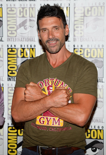 frank grillo twitter