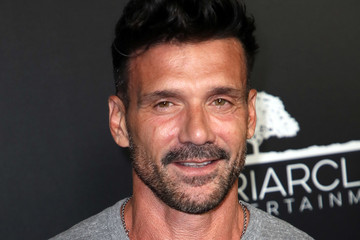 "Frank Grillo Premiere Of Briarcliff Entertainment's ""Fahrenheit 11/9"" - Arrivals"