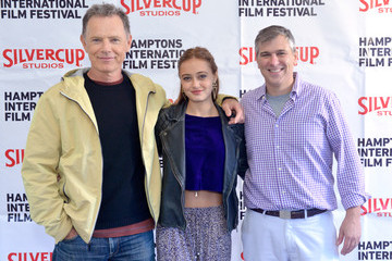 Frank Hall Green The 2014 Hamptons International Film Festival - Day 3