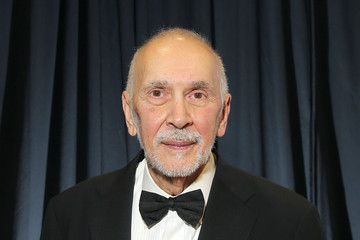 Frank Langella 2016 Tony Awards - Portraits