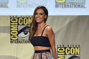 """Frank Miller's Sin City: A Dame To Kill For"" Panel - Comic-Con International 2014"