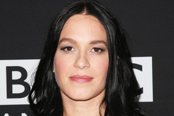 franka potente matt damon