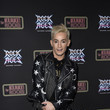 Frankie Grande Preview Of Rock of Ages Hollywood At The Bourbon Room