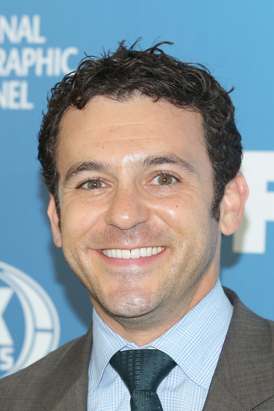 fred savage the wizard