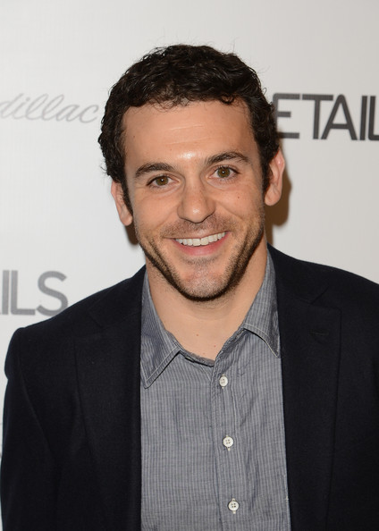 Fred Savage Net Worth