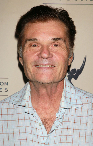 Fred Willard Pictures - Academy Of Television Arts ...