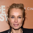 """Frederique Van Der Wal Sony Pictures Classics And The Cinema Society Host A Special Screening Of """"The Burnt Orange Heresy"""""""