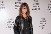 Rumor: Freja Beha to Replace Erin Wasson as Maybelline's Spokesmodel