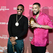 French Montana MCM x Rolling Pre-Super Bowl Event