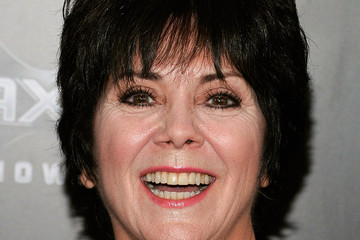 "Joyce DeWitt ""Friends With Benefits"" New York Premiere - Outside Arrivals"