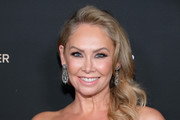 Kym Johnson attends G'Day USA 2020 at Beverly Wilshire, A Four Seasons Hotel on January 25, 2020 in Beverly Hills, California.