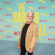 """G. Mac Brown Los Angeles Premiere Of """"The Harder They Fall"""""""