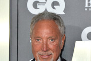 Tom Jones Photos Photo