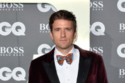 Greg James Photos Photo