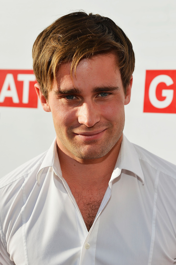 Great News Images Christian Cooke Photos...