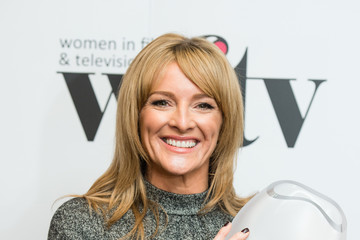 Gabby Logan Sky Women In Film & TV Awards