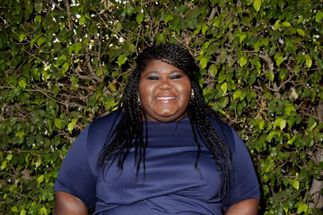 """Gabourey Sidibe FYC Screening And Conversation With Fox's """"American Horror Story: Coven"""""""
