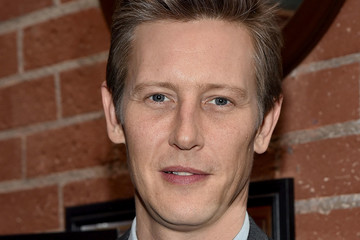 Gabriel Mann Viewing Party for Showtime's 'Ray Donovan'