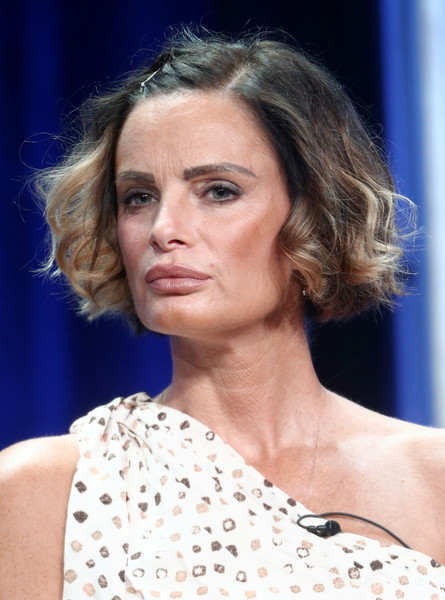 Gabrielle Anwar nudes (17 pictures) Boobs, YouTube, swimsuit