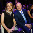 Gabrielle Giffords 2018 Glamour Women Of The Year Awards: Women Rise - Show