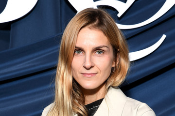 Gaia Repossi The Business Of Fashion Celebrates The #BoF500 2019 - Red Carpet Arrivals