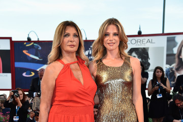 Gaia Trussardi '99 Homes' Premieres in Venice