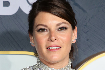 Gail Simmons HBO's Post Emmy Awards Reception - Arrivals