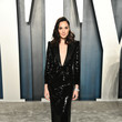 Gal Gadot 2020 Vanity Fair Oscar Party Hosted By Radhika Jones - Arrivals