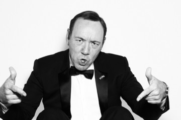 Kevin Spacey A Gala Celebration In Honour Of Kevin Spacey At The Old Vic