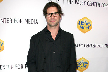 Gale Harold The Paley Center For Media's Annual Los Angeles Gala, Celebrating Television's Impact On LGBT Equality