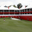 Gallery CIMB Classic - Day 2