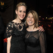 "Nicole Wallace ""Game Change"" Premiere - After Party"