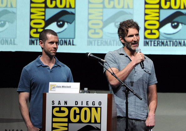 http://www1.pictures.zimbio.com/gi/Game+Thrones+Panel+Comic+Con+International+a6g-BK9cgYol.jpg