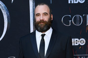 Rory McCann Photos Photo