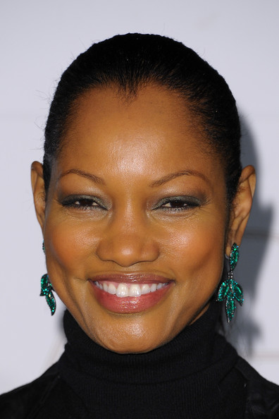 Garcelle Beauvais - LoveGold Celebrates 2013 Golden Globe Nominee Julianne Moore