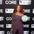 Garcelle Beauvais CORE Gala: A Gala Dinner to Benefit CORE and 10 Years of Life-Saving Work Across Haiti & Around the World
